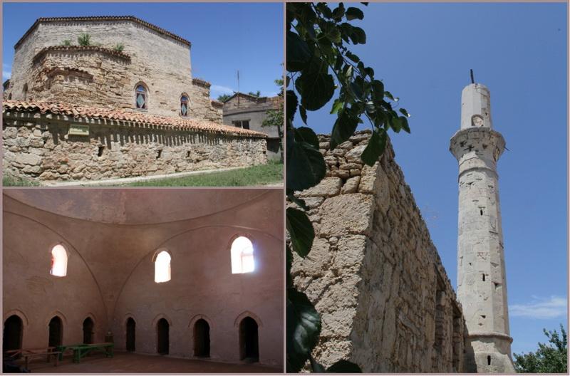 Достопримечательности Крыма: ТОП-5 монастырей полуострова фото 2