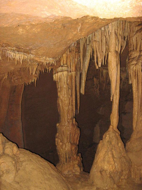 Достопримечательности Крыма: ТОП-5 пещер полуострова фото 3