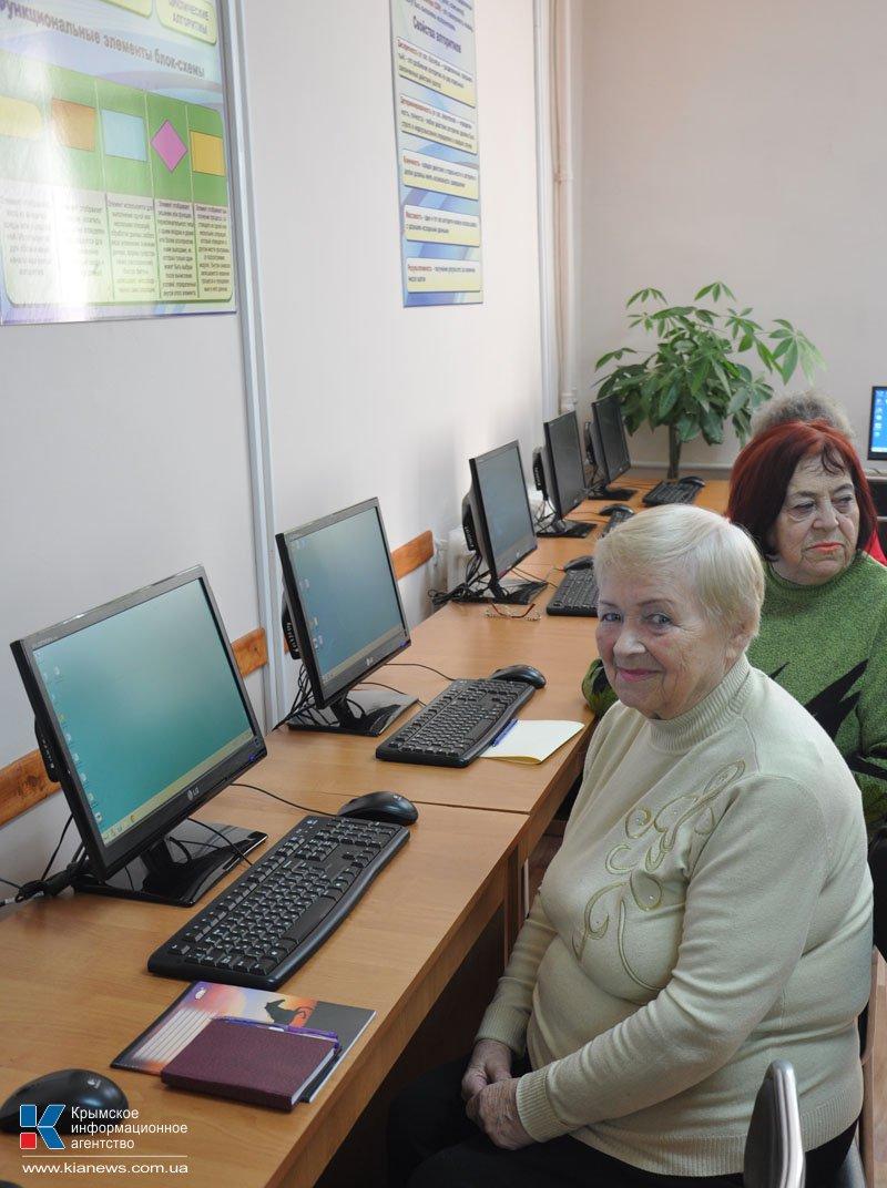 Выплата пенсий после смерти пенсионера украина