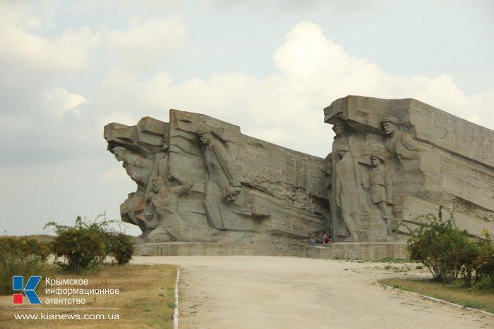 В Керчи представили новый экскурсионный маршрут