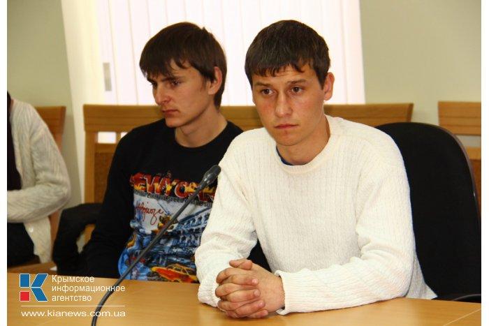 Около 30 крымчан, ездивших на Антимайдан в Киев, до сих пор числятся пропавшими без вести