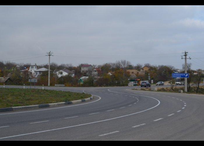 В Севастополе уничтожили противопехотную мину