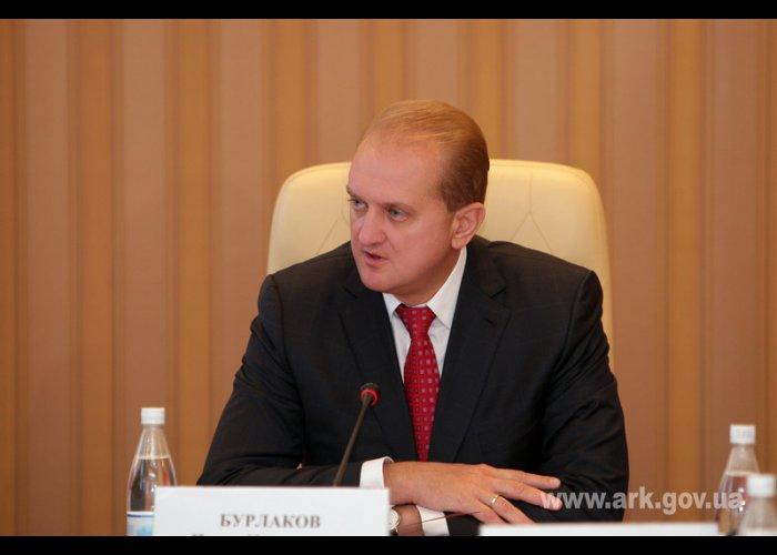 Недопустимо политизировать ситуацию вокруг евроинтеграции, – первый вице-премьер