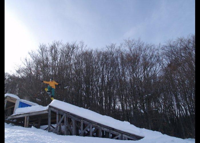 За неделю в Крымских горах травмировались 10 человек