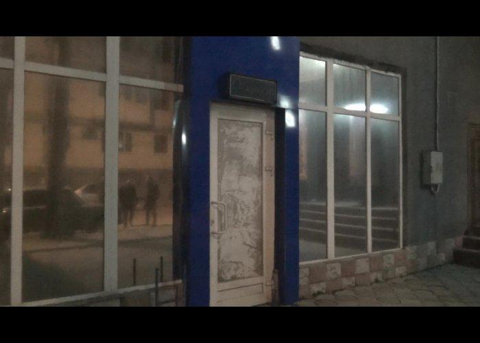 В Симферополе закрыли подпольное казино