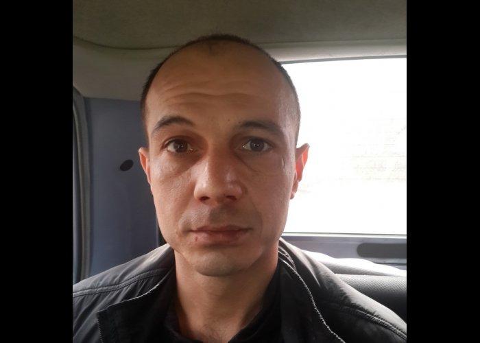 В Симферополе задержали двух квартирных воров