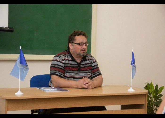 В Крыму открылся центр бесплатной юридической помощи