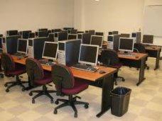 Школа, Компьютеризация, Компьютер, Крымские школы получат 1075 компьютеров