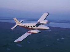 В Крыму в частной собственности числится 30 малых воздушных судов