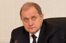 Наблюдательный совет сделает избирательный процесс прозрачным для общественности, – Могилев