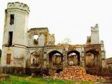 Реконструкция, Общественники в Крыму придумали, где найти деньги на ремонт памятников