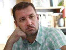 выборы, Притула поддержал идею создания набсовета по контролю за выборами