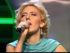 Крым Мьюзик Фест, Украинская певица Иллария получила приз от Могилева на «Крым Мюзик Фест»