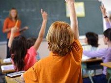 Регистрация земельных участков, В Севастополе школы будут получать госакты на землю