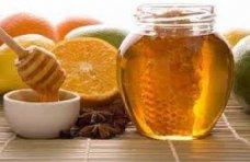 мед, В Алуште состоится медовый фестиваль