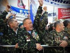 Афганцы, Афганцы Крыма просят не использовать их в качестве объекта торга
