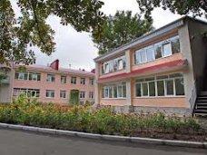 Детсад «Колокольчик» начнет работать в Симферополе с 10 сентября