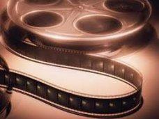 В Севастопольском кинофестивале будут участвовать фильмы из 7 стран
