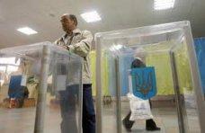 Набсовет не допустит манипуляций сознанием избирателей, – Хорошилова