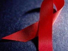ВИЧ/СПИД, Симферополь и Ялта лидируют по темпам распространения ВИЧ