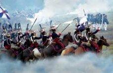 Бородинское сражение, В Крыму к 200-летию войны 1812 года покажут фильмы