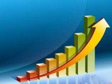 социально-экономическое развитие, Могилев считает, что экономический подъем обеспечит развитие Крыма