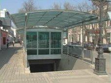 Пешеходный переход, В Симферополе полностью восстановили 8 подземных переходов