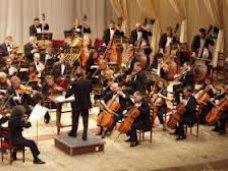 фестиваль, На Крымский музыкальный фестиваль приедут всемирно известные исполнители классики