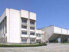 Конференция, В Симферополе стартовала конференция «Энергетика-2012»