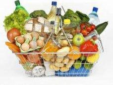 Туристы в Крыму больше всего денег тратят на питание, – опрос