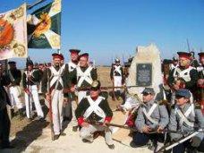 Альминское сражение, Фестиваль «Альминское дело» в Крыму посетят 4 тыс. человек