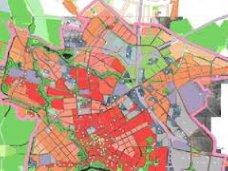 В Крыму генеральными планами обеспечено 480 населенных пунктов
