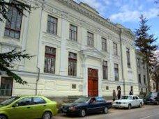 В Крыму определят лучший музей