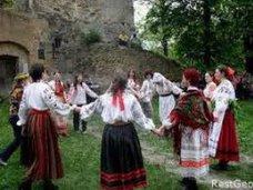 В конце осени в Старом Крыму проведут этнофестиваль