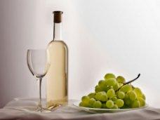 В Алуште пройдет праздник винограда и вина