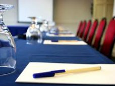 С ноября европейцы будут обучать крымчан курортному сервису