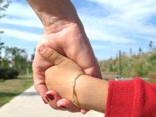 Приемные семьи, В Крыму создано 15 приемных семей и 6 детских домов семейного типа