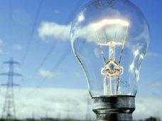 Коммунальные услуги ЖКХ, Предприятия Алушты задолжали за услуги электроснабжения более 4 млн. грн.