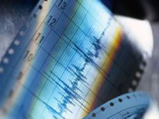 Землетрясение, Землетрясение Крым, В этом году в Крыму зарегистрировали 142 землетрясения