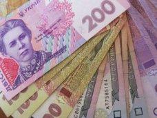 Снижение ставки единого налога вызвало рост поступлений в местные бюджеты Крыма