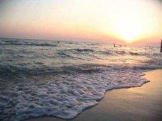 Пляжи, Крым теряет пляжные территории