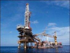 Газ, За 2 года «Черноморнефтегаз» построил больше платформ, чем за 19 лет независимости Украины