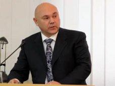 Прием граждан, Глава Рескомзема проведет выездные приемы граждан по земельным вопросам