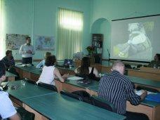 народные ремесла, В Симферополе презентовали видеоуроки по народным ремеслам