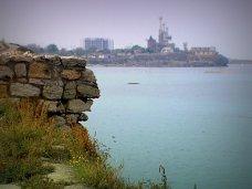 В Севастополе подсчитали, насколько сократилась территория Херсонеса