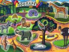 В Евпатории хотят создать зоопарк