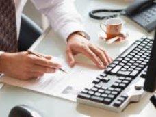 Разрешительный центр, Крымский единый разрешительный центр выдал 6,8 тыс. документов