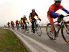 велосипед, В Евпатории стартовал велофорум