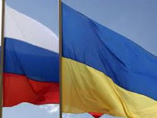 Сотрудничество, Крымчане по-прежнему сохраняют симпатии к России, – эксперт