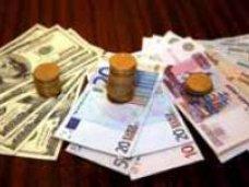 Введение туристического патента пополнит бюджеты минимум на 100 млн. грн.